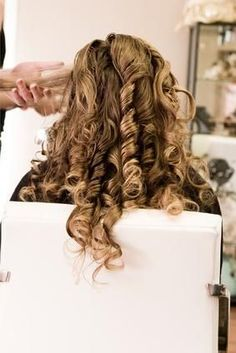 hot roller tips on pinterest using hot rollers hot rollers and hot roller styles