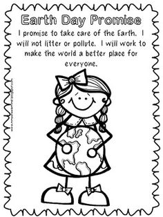 1000 ideas about earth day coloring pages on pinterest earth