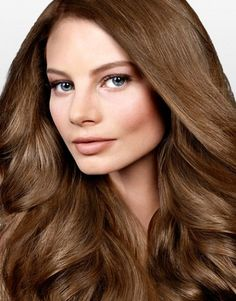 1000 images about hair colours on pinterest light golden brown side bangs and golden highlights