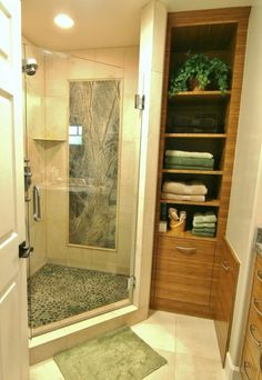 1000 Images About Lavortory Designs On Pinterest Shower
