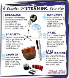 Hair Growth Products On Pinterest Hair Growth Hair Loss