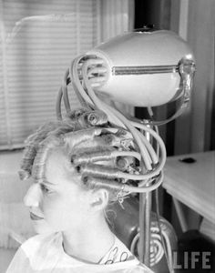 1000 images about hair on pinterest permanent waves hairdresser and barber shop