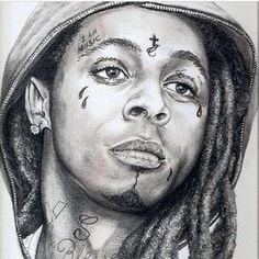 lil wayne coloring pages and coloring on pinterest