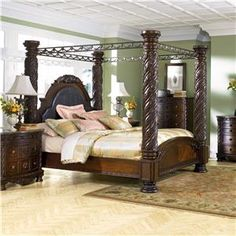 1000 Images About Marlo Furniture On Pinterest Queen Sofa Sleeper Item Number And Accent Chairs