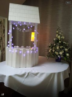 HttpswwwfacebookcompagesTLC Candy Cart Hire1567572446801237 Available To Hire Wedding