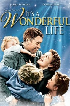 My Top Ten Christmas Movies, It just does feel like Christmas till I see it.