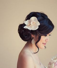 1000 images about bridal style and beauty inspiration on pinterest bridal beauty wedding
