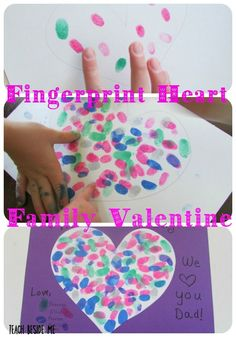 A Heart Craft With A WOW Factor This Washi Tape Heart