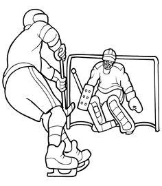 minnesota wild hockey and hockey pictures on pinterest
