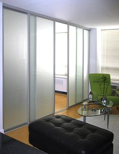 1000 Ideas About Room Partitions On Pinterest Room