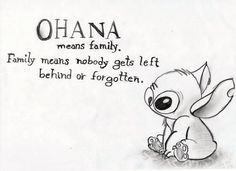 Lilo And Stitch Coloring Pages - GetColoringPages.com | 171x236