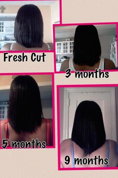 hairfinity reviews on pinterest hair growth tips vitamins and hair vitamins