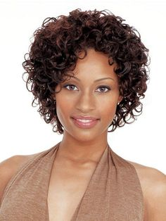 1000 ideas about curly weave hairstyles on pinterest curly weaves weave hairstyles and short