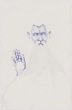 1000 Images About Laith McGregor Artist On Pinterest