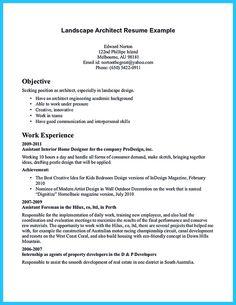 beauty therapist cv massage therapist cover letter example salon