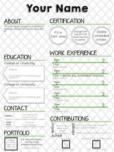 free teacher resume teacher resumes resume and templates educator