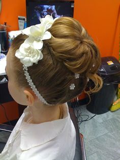 1000 images about munion updos on pinterest first munion hair first munion and