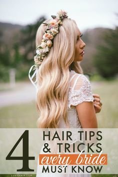 1000 images about ombre on pinterest ombre hair my hair and ombre hair color