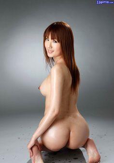 tsubasa amami sex