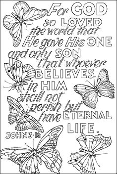 1000 images about adult scripture coloring pages on pinterest