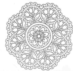 coloring pages coloring and roses on pinterest