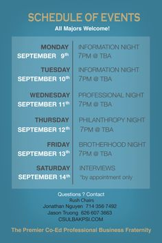 1000 Images About AKPsi On Pinterest Alpha Phi Omega T