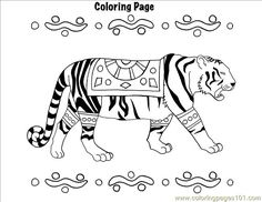 1000 images about kids of courage india on pinterest coloring