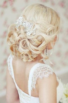 1000 images about beach wedding hair on pinterest kate middleton updo and wedding hairs