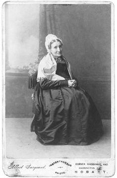 1000 Images About The Quaker Look On Pinterest Tasmania