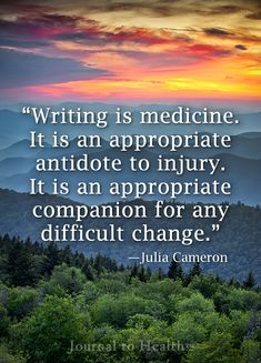Image result for writing power quotes