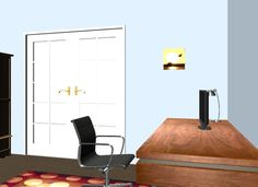 Mydeco 3d Room Planner Software Download My Deco Example 1