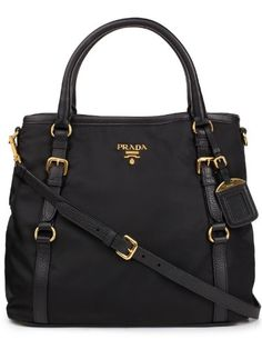 1000 Images About SHOE FASHION AND HANDBAG On Pinterest