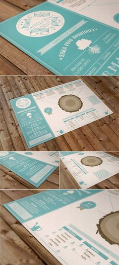 1000 images about resume design amp layouts on pinterest resume