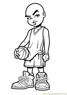 space jam coloring pages to print and tasmanian devil on pinterest
