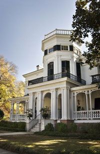 1000 Images About Waverly Mansion Columbus Mississippi