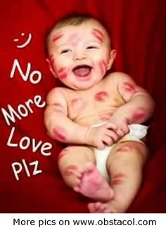 Hd baby images with quotes bedwalls funny baby pictures hd impremedia net altavistaventures Gallery
