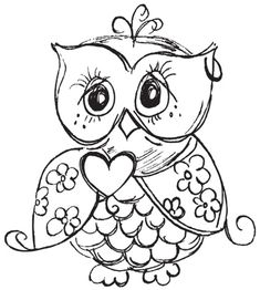 owl coloring pages origami owl jewelry and owl jewelry on pinterest
