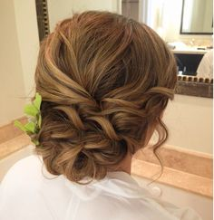 hairstyles on pinterest medium hairs updo and wedding updo