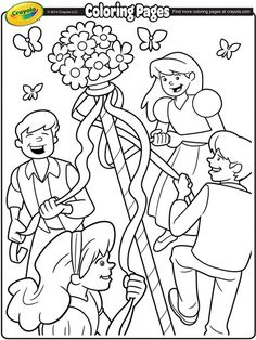 1000 images about â busy kids printables â on pinterest
