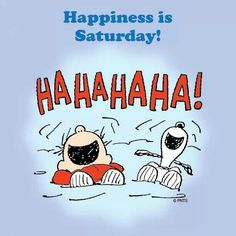 1000 Images About Saturday On Pinterest Happy Saturday