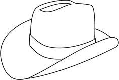cowboy hats cowboys and hats on pinterest