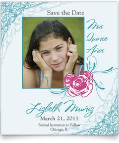 1000 images about quinceañera on pinterest quinceanera favors sweet 15 and personalized