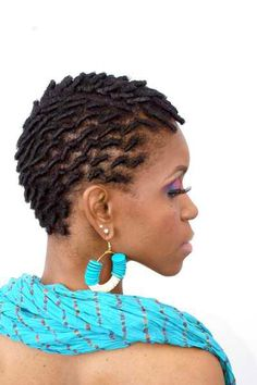 shingling method on twa tutorial 4c hair méthode du shingling sur mini afro cheveux de type