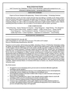 resume professor and free samples on pinterest
