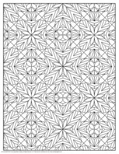 zentangle coloring pages and coloring on pinterest