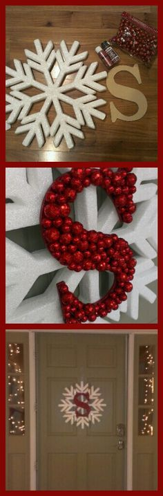 Christmas Storage On Pinterest Wreath Storage Fabric