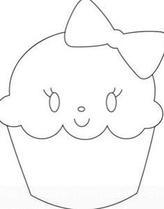 1000 images about cute coloring pages on pinterest cute