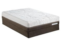 For Sealy Gel Memory Foam And Other Mattresses At Americana Furniture In Tucker Ga With Every Mattress You Get A Lot Your