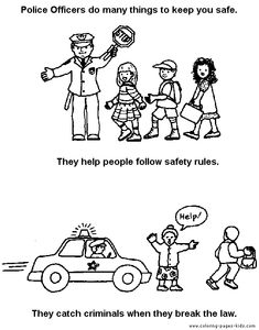 firemen coloring pages and coloring on pinterest