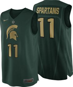1000 Ideas About Michigan State Spartans Basketball On